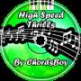 High Speed Thrills