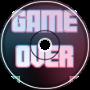 DoctorNoSense - Game Over (Vista Sounds Remix)