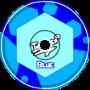 Iori Licea - Blue