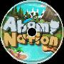 Abomi Nation - Boneyard