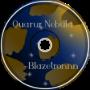 Quarur Nebula