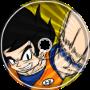 Tournament Time! (DBZ Budakai 3 World Tournament Theme Cover/Remix)