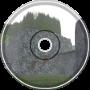 Foglands OST - Place of Wisdom