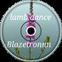 Lamb dance