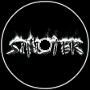 S|N|S'|'ER - Hyperdrive[8Bit - Lo-Fi Version]