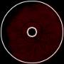 Technocosm - Poison Gauntlet (Snare Remix)