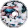 six impala - PLASTIC/TAPE 4