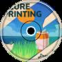 Azure Printing 2020