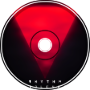 RHYTHM VIOLENCE (Thumper Remix) [BGA]