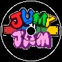 That's a Sweet Jump N' Jam!