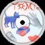 Mona Evie ft. Tran Uy Duc - T0MI3