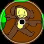 the monkey bop (not done)