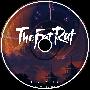 TheFatRat & RIELL - Pride & Fear