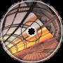 Shufflodocus (Acid Techno to Speedcore)