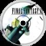 Let The Battles Begin! (Final Fantasy VII) WIP