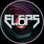 ELEPS - Fake Reality (Original Mix)