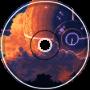 TheFatRat & RIELL - Pride & Fear [SilentCrafter Remix]
