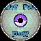 ELITE FOUR FLOW | POKEMON RAP