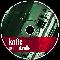 ko0x - uncontrolled