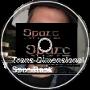 Spaze - Steamroller (Drum & Bass)