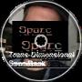 Spaze - Surprise [Trans-Dimensional Spaz Rock]