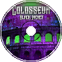 Black Jacket - Colosseum