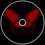 EXPURGATION (Remix V2)