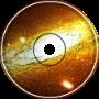 dj-Clubbin - Omega Cosmos (CHGangBoy05 Remix)