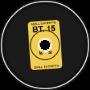 SUNSCREECH - BT. 15 (smll excrpts)