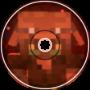Crimson Forest - (FNF Vs Piglin Fan Song)