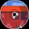 In Da House!! (Eggtopia OST)