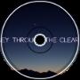 Vortonox - Journey Through The Clear Skies