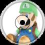 That Luigi Feeling
