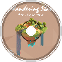 Falling - Wandering Artist (LoFi Remix)