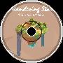 Wandering Star - Nathan Dzul (Bonus Track)