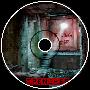 Piercing Lazer - Set You Free (FULL Version)