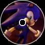 Sonic '06 - His World
