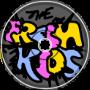 The Fresh-Kids