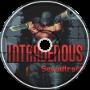 [IV OST] Xtrullor - Vengeance