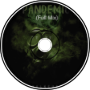 Yelkcub - Pandemic (Full Mix)