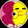 walkin egg (Chicken Ville OST)