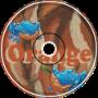 Orange: Mirror