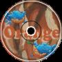 Orange: Heavy