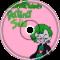 Jerkoffman Dating Simulator OST - Rainy Days