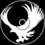 Baldur's Gate: Descent into Avernus (custom music)