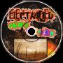 Psycho Mantis (Newgrounds Exclusive Version)