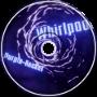 :Whirlpool: