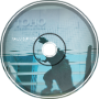 Live from Radio Mothra