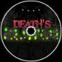 It Will Be Dark Soon (Death's Clutch OST)
