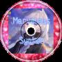 Syakor - Marvelous